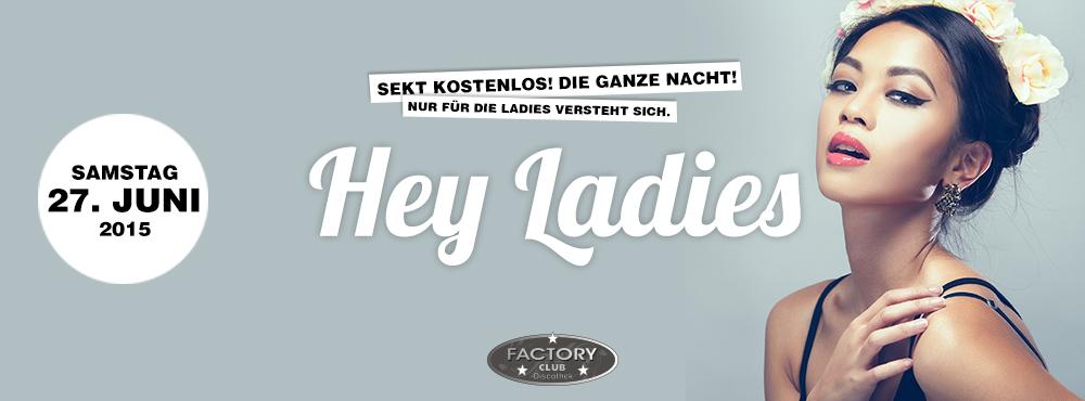 hey ladies sekt kostenlos die ganze nacht club factory. Black Bedroom Furniture Sets. Home Design Ideas