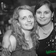 20150605_Ü_30_Party_CRAILSHEIM_FotoGise_005