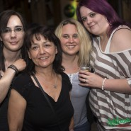 20150605_Ü_30_Party_CRAILSHEIM_FotoGise_010