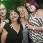 20150605_Ü_30_Party_CRAILSHEIM_FotoGise_011