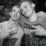 20150605_Ü_30_Party_CRAILSHEIM_FotoGise_012