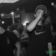 20150605_Ü_30_Party_CRAILSHEIM_FotoGise_013