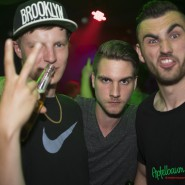 20150605_Ü_30_Party_CRAILSHEIM_FotoGise_014