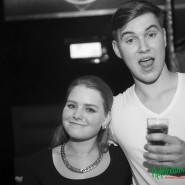 20150605_Ü_30_Party_CRAILSHEIM_FotoGise_015