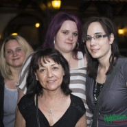 20150605_Ü_30_Party_CRAILSHEIM_FotoGise_021