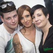 20150605_Ü_30_Party_CRAILSHEIM_FotoGise_025