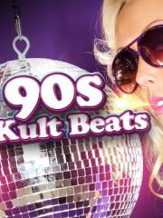90s – Kult Beats