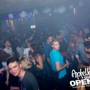 160812_apfelbaum_goes_open_air_freitag_034