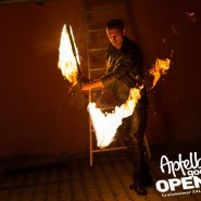 160812_apfelbaum_goes_open_air_freitag_135