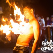 160812_apfelbaum_goes_open_air_freitag_140
