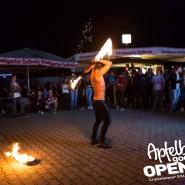 160812_apfelbaum_goes_open_air_freitag_142