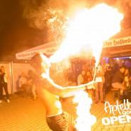 160812_apfelbaum_goes_open_air_freitag_145