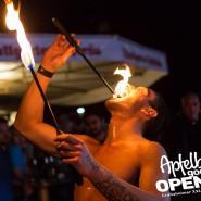 160812_apfelbaum_goes_open_air_freitag_150