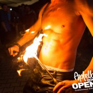 160812_apfelbaum_goes_open_air_freitag_153