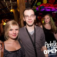 160813_apfelbaum_goes_open_air_freitag_002