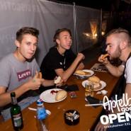 160813_apfelbaum_goes_open_air_freitag_016