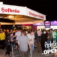 160813_apfelbaum_goes_open_air_freitag_017