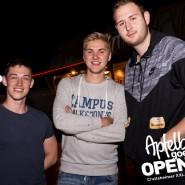 160813_apfelbaum_goes_open_air_freitag_025