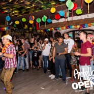 160813_apfelbaum_goes_open_air_freitag_125