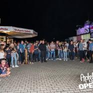 160813_apfelbaum_goes_open_air_freitag_179