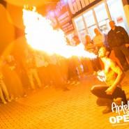 160813_apfelbaum_goes_open_air_freitag_185
