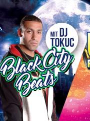 1. Ü30 Party in 2017 & Black City Beats