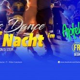 Let´s Dance die FOX NACHT
