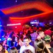 170416_apfelbaum_club_factory_niedrig_preise_party_crailsheim_003