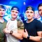 170416_apfelbaum_club_factory_niedrig_preise_party_crailsheim_004