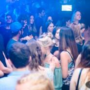170416_apfelbaum_club_factory_niedrig_preise_party_crailsheim_013