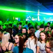 170416_apfelbaum_club_factory_niedrig_preise_party_crailsheim_022