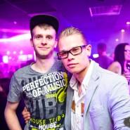 170416_apfelbaum_club_factory_niedrig_preise_party_crailsheim_025