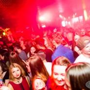 170416_apfelbaum_club_factory_niedrig_preise_party_crailsheim_032
