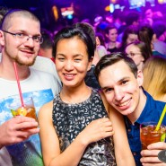 170416_apfelbaum_club_factory_niedrig_preise_party_crailsheim_041