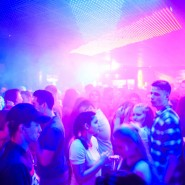 170416_apfelbaum_club_factory_niedrig_preise_party_crailsheim_043