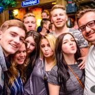 170416_apfelbaum_club_factory_niedrig_preise_party_crailsheim_046