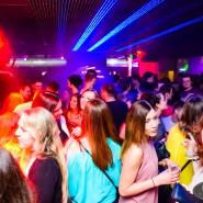 170416_apfelbaum_club_factory_niedrig_preise_party_crailsheim_047