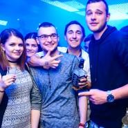 170416_apfelbaum_club_factory_niedrig_preise_party_crailsheim_048