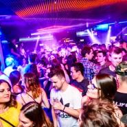 170416_apfelbaum_club_factory_niedrig_preise_party_crailsheim_052