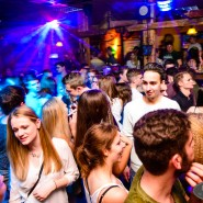170416_apfelbaum_club_factory_niedrig_preise_party_crailsheim_055