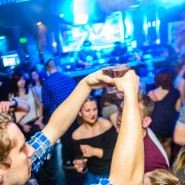 170416_apfelbaum_club_factory_niedrig_preise_party_crailsheim_057