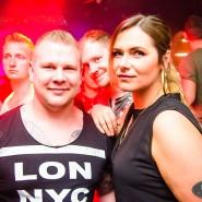 170416_apfelbaum_club_factory_niedrig_preise_party_crailsheim_060