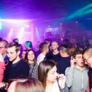 170416_apfelbaum_club_factory_niedrig_preise_party_crailsheim_062