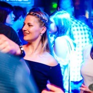 170416_apfelbaum_club_factory_niedrig_preise_party_crailsheim_068