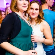 170416_apfelbaum_club_factory_niedrig_preise_party_crailsheim_072