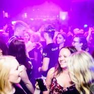 170416_apfelbaum_club_factory_niedrig_preise_party_crailsheim_076