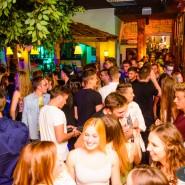 170416_apfelbaum_club_factory_niedrig_preise_party_crailsheim_080