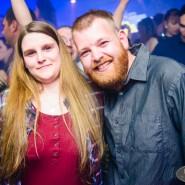 170416_apfelbaum_club_factory_niedrig_preise_party_crailsheim_092