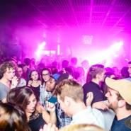 170416_apfelbaum_club_factory_niedrig_preise_party_crailsheim_094