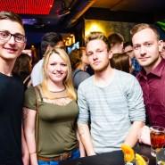 170416_apfelbaum_club_factory_niedrig_preise_party_crailsheim_099
